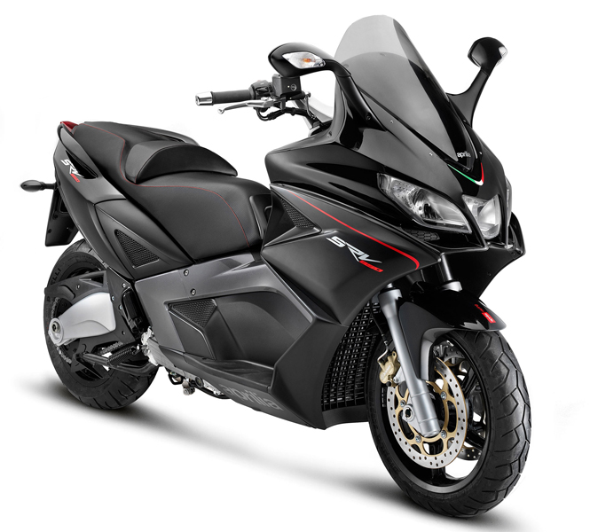aprilia srv 850 specification with present price list in india sagmart. Black Bedroom Furniture Sets. Home Design Ideas