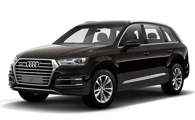 audi q7 in india features reviews specifications sagmart. Black Bedroom Furniture Sets. Home Design Ideas