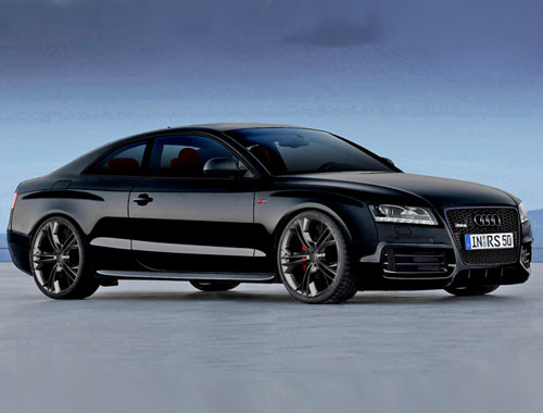 Audi rs5 in india features reviews specifications sagmart audi rs5exteriors audi rs5 is two door coupe sciox Choice Image