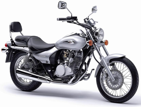 bajaj avenger 220 on road price in new delhi with images. Black Bedroom Furniture Sets. Home Design Ideas