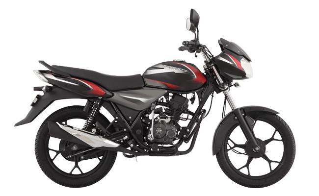 Bajaj ct 100 price in bangalore dating 10
