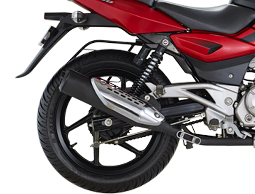 Bajaj Pulsar 150 Latest Price, Full Specs, Colors & Mileage