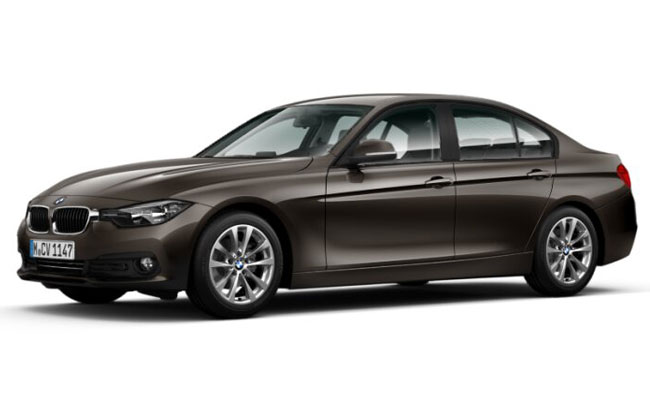 Bmw 3 Series In India Features Reviews Amp Specifications
