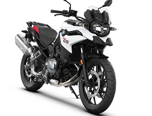 bmw f750 gs latest price full specs colors mileage. Black Bedroom Furniture Sets. Home Design Ideas