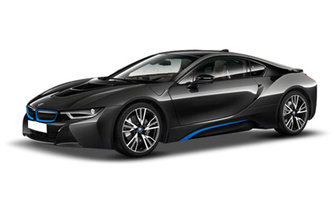Bmw I8 In India Features Reviews Amp Specifications Sagmart