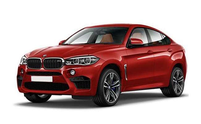Bmw M Series In India Features Reviews Amp Specifications Sagmart