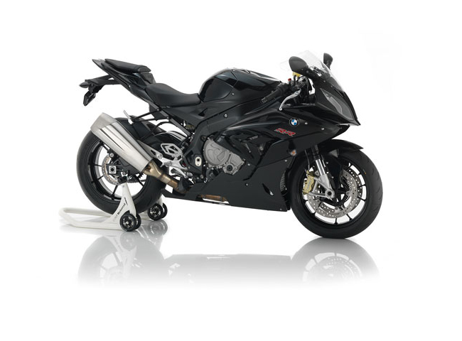 Bmw S1000r Latest Price Full Specs Colors Amp Mileage
