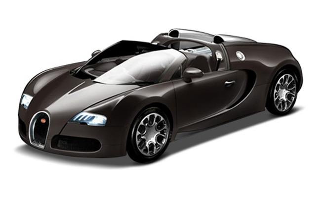 bugatti veyron in india features reviews. Black Bedroom Furniture Sets. Home Design Ideas