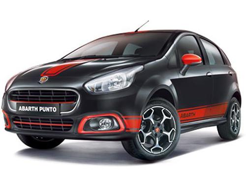fiat car consumer behavior in india