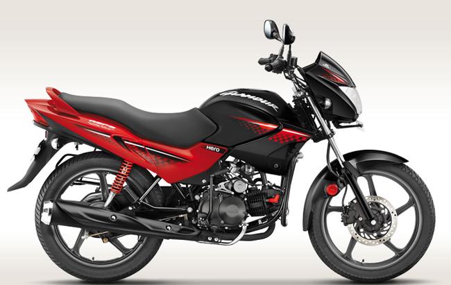 Achiever bike price in bangalore dating 7