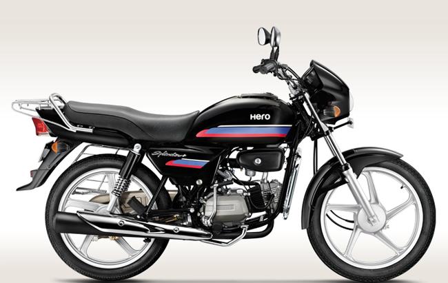 Hero motocorp maestro price in bangalore dating 6