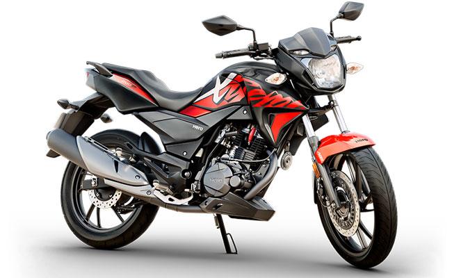 Hero motocorp maestro price in bangalore dating 1