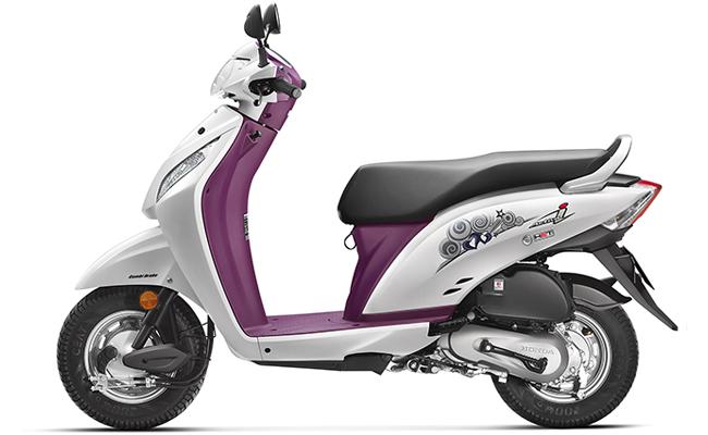 honda activa i model power mileage safety colors sagmart