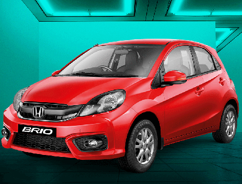 New Brio in India | Features, Reviews & Specifications ...