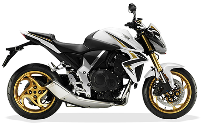 honda cb1000r latest price full specs colors mileage. Black Bedroom Furniture Sets. Home Design Ideas