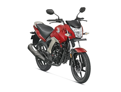 TVS Apache RTR 200 4V Race Edition 20 Price Check August