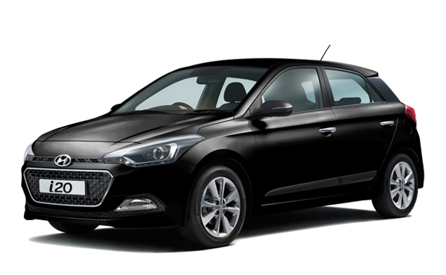 All Star Hyundai >> Elite i20 in India | Features, Reviews & Specifications | SAGMart