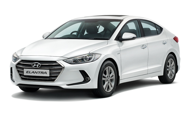 Hyundai Elantra In India Features Reviews Amp Specifications Sagmart