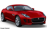 Jaguar F Type Salsa Red Swatch Coupe Variant