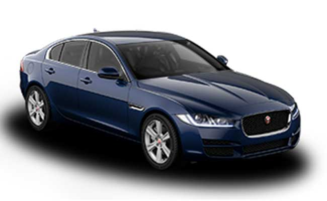 jaguar xe in india features reviews specifications sagmart. Black Bedroom Furniture Sets. Home Design Ideas
