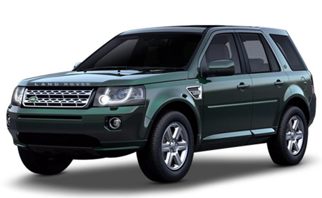 freelander 2 in india features reviews specifications sagmart. Black Bedroom Furniture Sets. Home Design Ideas