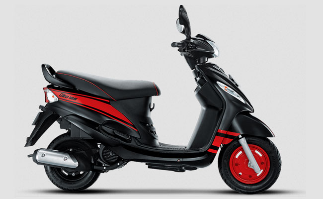 Mahindra Rodeo Uzo 125 Latest Price Full Specs Colors
