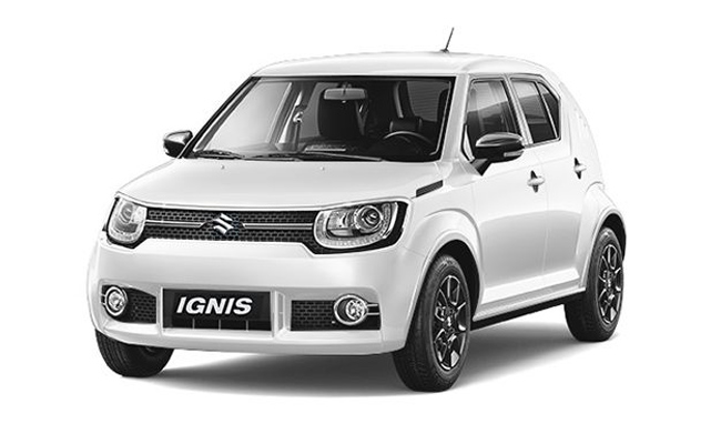 Image result for ignis Pearl Arctic White
