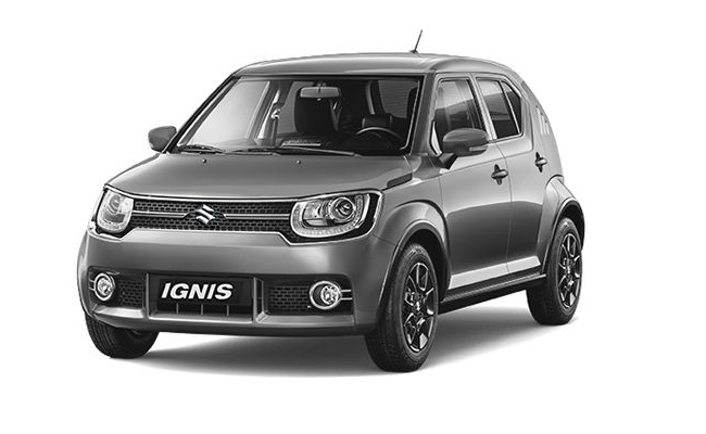 Image result for ignis Silky Silver