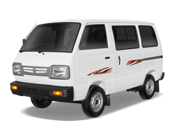 Maruti Omni In India Features Reviews Amp Specifications
