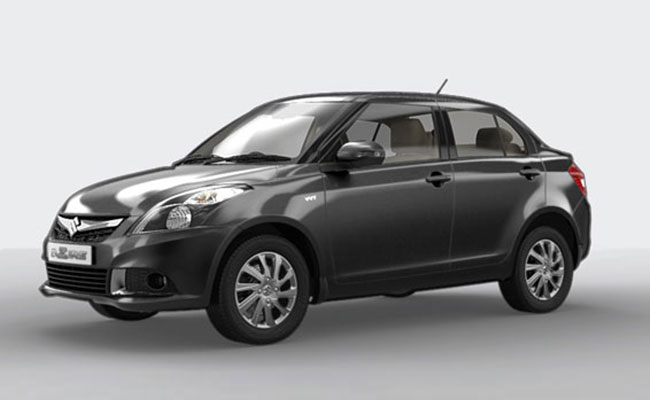maruti swift dzire in india features reviews. Black Bedroom Furniture Sets. Home Design Ideas