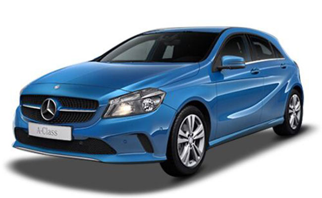 A class in india features reviews specifications for All models of mercedes benz cars in india