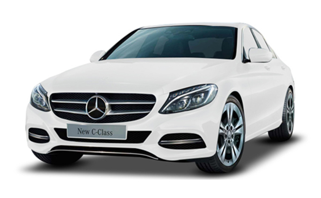 C class in india features reviews specifications for Mercedes benz c class models