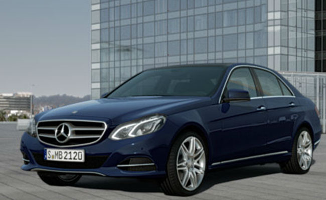 E Class In India Features Reviews Amp Specifications