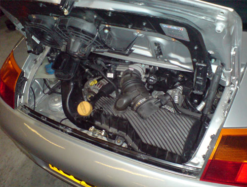 the main features of the car engine Here's how to tell if your car urge is a want or a true need  newer cars come  equipped with a variety of high-tech safety features that allow  and by  breakdown, we mean incidents that prevent the car from being driven and require  major repairs  we're talking about replacing radiators, exhaust systems, and  fixing engine.