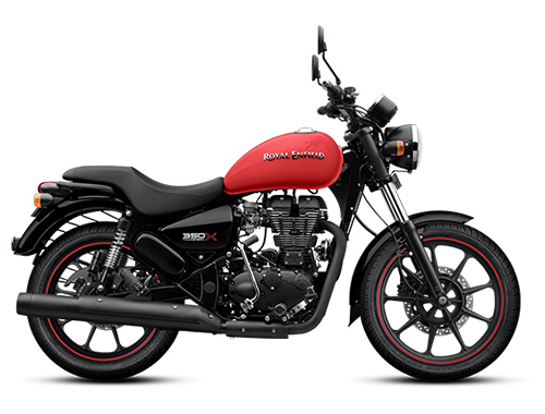 royal enfield thunderbird 350x latest price full specs colors mileage sagmart. Black Bedroom Furniture Sets. Home Design Ideas