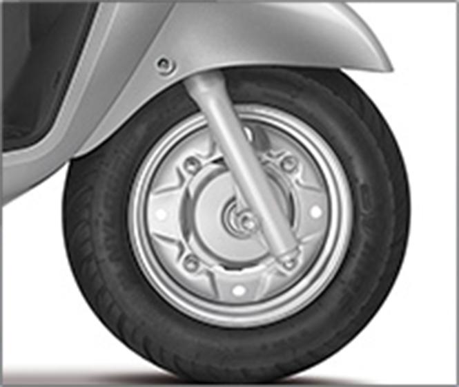 Suzuki Swish Latest Price, Full Specs, Colors & Mileage