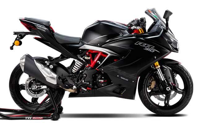 Tvs wego bike price in bangalore dating 4