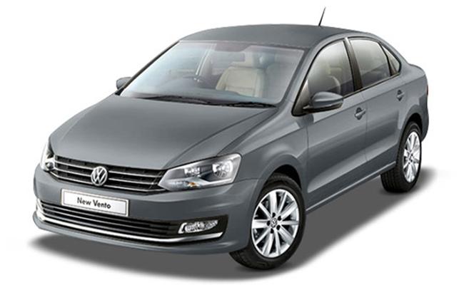 Volkswagen Ameo In India Features Reviews