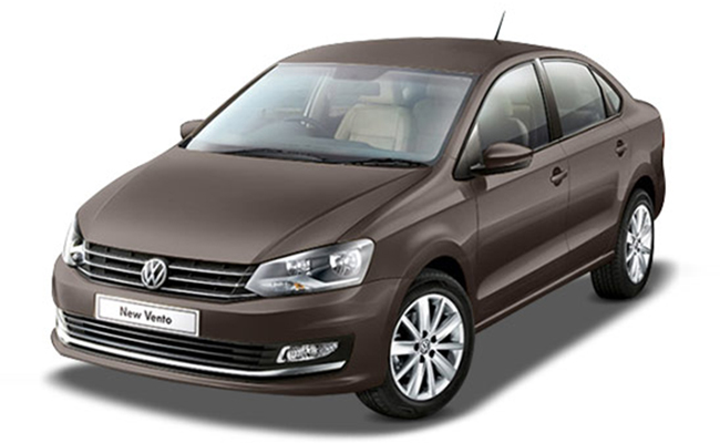 Volkswagen Ameo In India Features Reviews