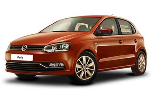 volkswagen polo in india features reviews specifications sagmart. Black Bedroom Furniture Sets. Home Design Ideas