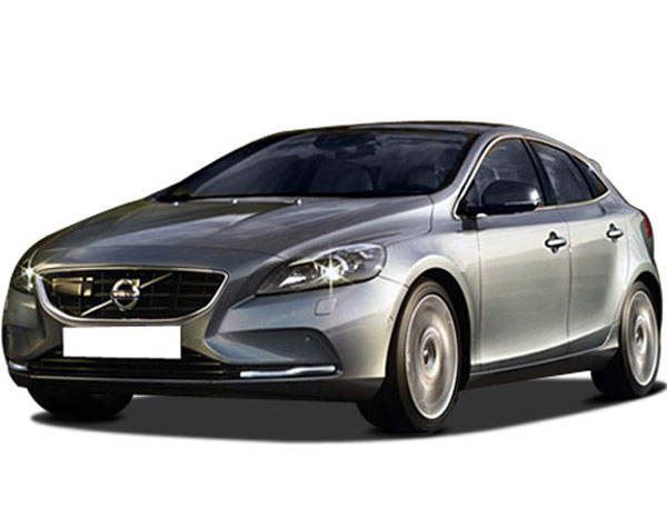 volvo v40 in india features reviews specifications. Black Bedroom Furniture Sets. Home Design Ideas