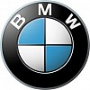BMW official logo