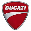 Ducati official logo