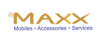 MAXX official logo