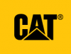 CAT Phones official logo