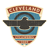 Cleveland CycleWerks official logo