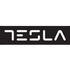 Tesla official logo