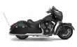 Indian Chieftain Dark Horse pictures