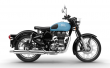 Royal Enfield Classic 350 Redditch Edition ABS pictures