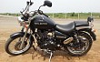 Royal Enfield Thunderbird 500 Picture 9